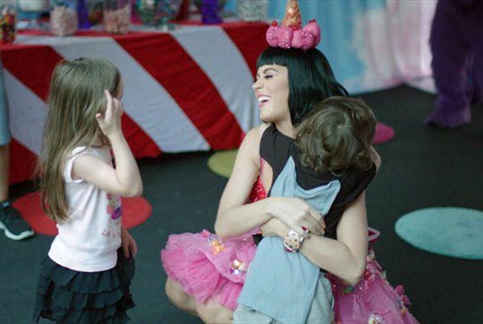 Katy Perry: Part of Me Photo 3 - Large