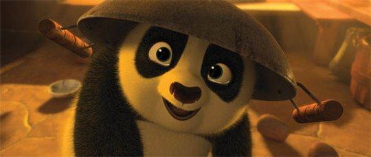 Kung Fu Panda 2 Photo 5 - Large