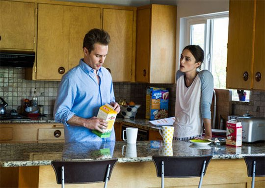 Laggies Photo 5 - Large