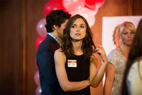 Laggies Photo 9 - Large