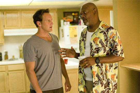 Lakeview Terrace Photo 12 - Large
