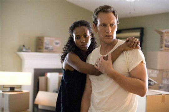 Lakeview Terrace Photo 14 - Large