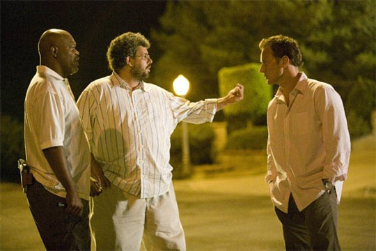 Lakeview Terrace Photo 20 - Large