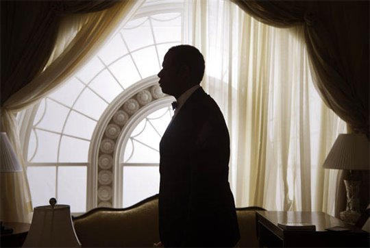 Lee Daniels' The Butler Photo 3 - Large