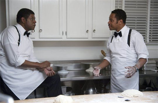 Lee Daniels' The Butler Photo 5 - Large