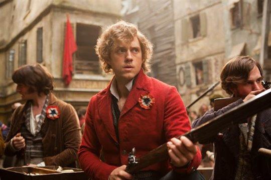 Les Misérables (2012) Photo 15 - Large