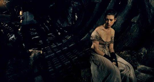 Les Misérables (2012) Photo 16 - Large