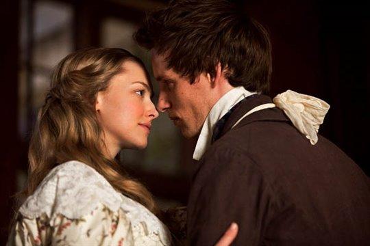 Les Misérables (2012) Photo 20 - Large