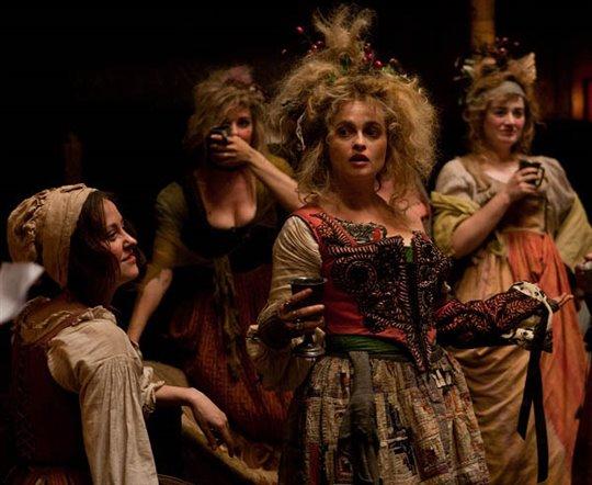 Les Misérables Photo 18 - Large