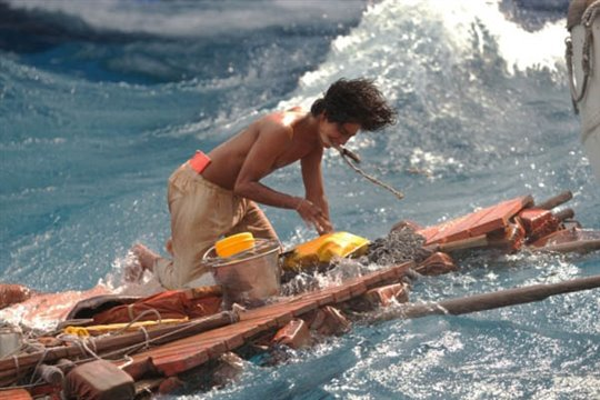 Life of Pi Photo 8 - Large