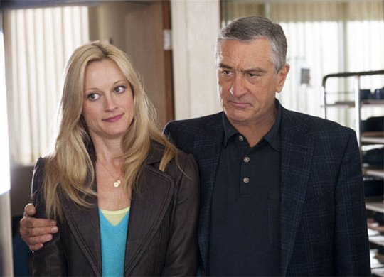 Little Fockers Photo 2 - Large
