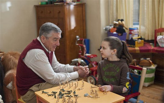 Little Fockers Photo 14 - Large