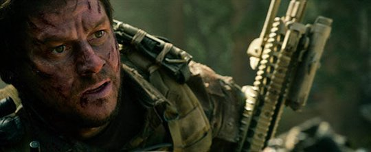 Lone Survivor Photo 2 - Large