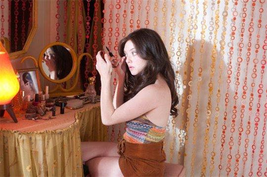 Lovelace Photo 1 - Large