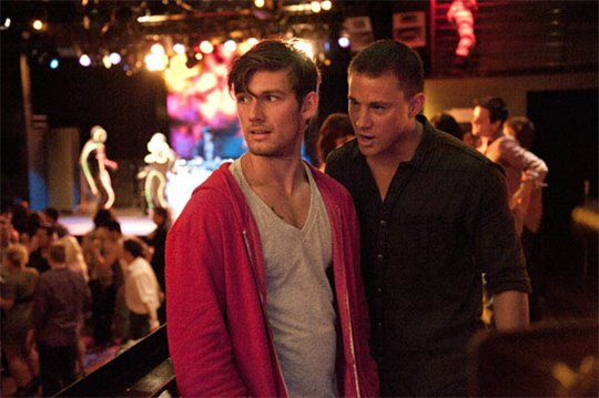 Magic Mike Photo 7 - Large