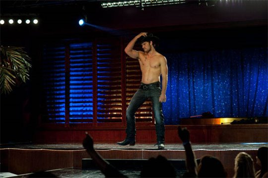Magic Mike Photo 17 - Large