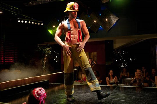 Magic Mike Photo 41 - Large