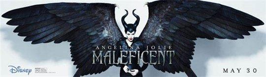 Maleficent Photo 5 - Large