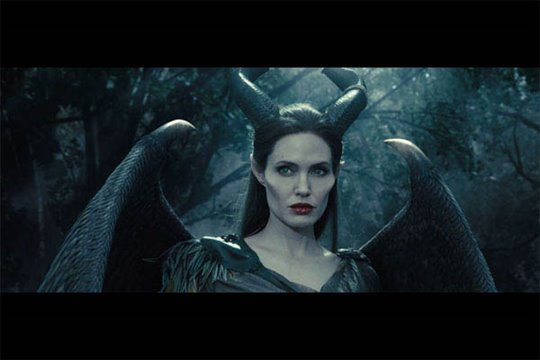 Maleficent Photo 15 - Large