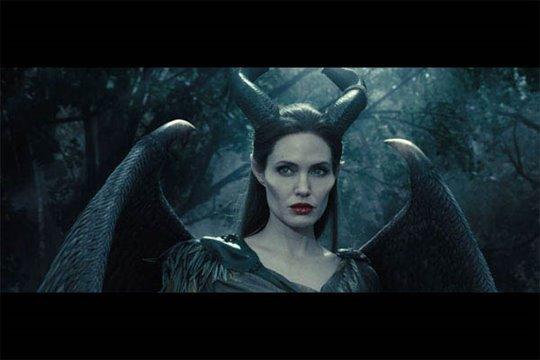 Maleficent Photo 15 - Large