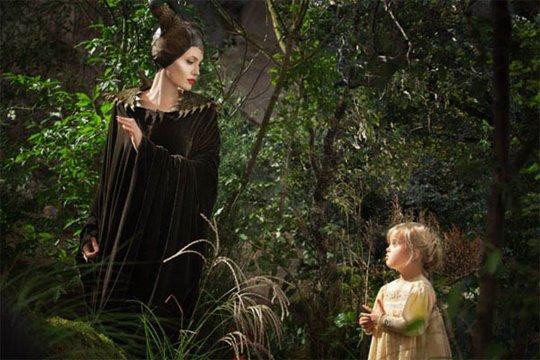 Maleficent Photo 17 - Large