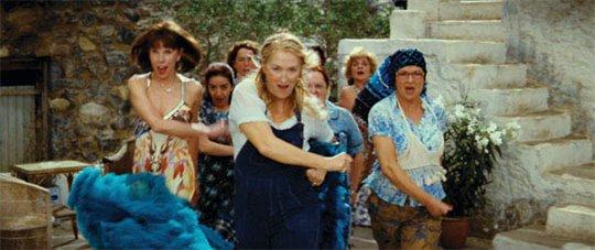 Mamma Mia! Photo 34 - Large