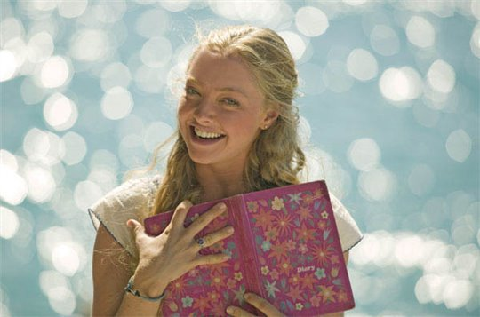 Mamma Mia!: The Sing-Along Edition Photo 20 - Large
