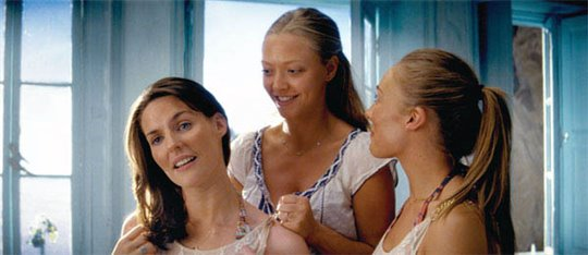 Mamma Mia!: The Sing-Along Edition Photo 28 - Large
