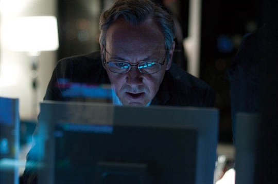 Margin Call Photo 3 - Large