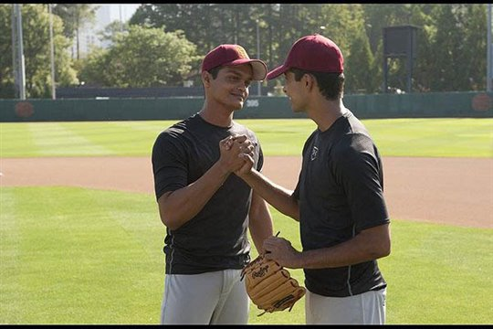 Million Dollar Arm Photo 4 - Large