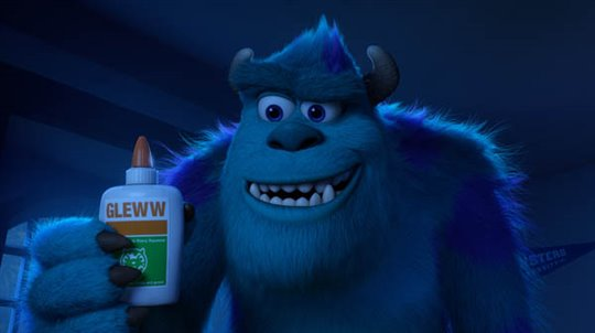 Monsters University  Photo 3 - Large