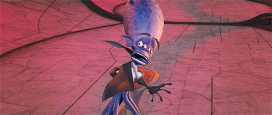 Monsters vs. Aliens Photo 12 - Large