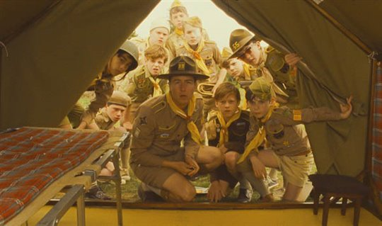 Moonrise Kingdom Photo 3 - Large