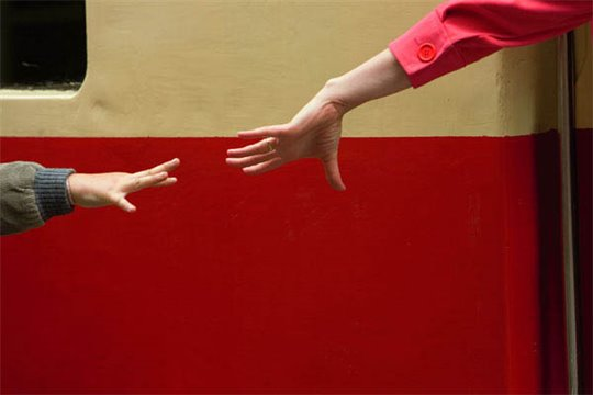 Mr. Nobody Photo 6 - Large