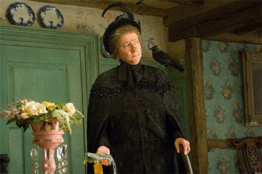 Nanny McPhee Returns Photo 5 - Large