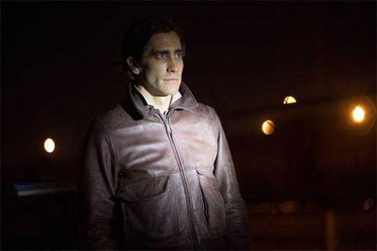 Nightcrawler Photo 3 - Large