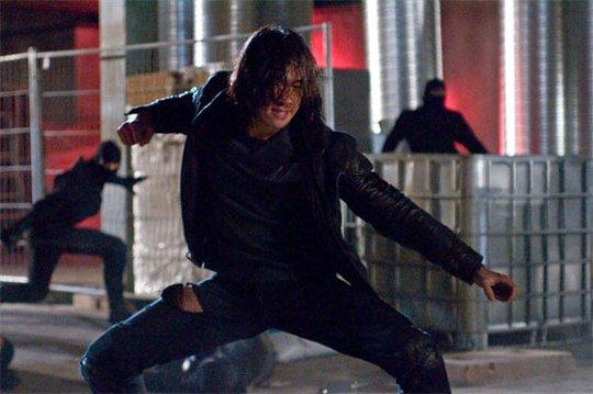 Ninja Assassin Photo 1 - Large