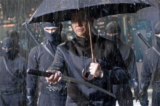 Ninja Assassin Photo 3 - Large