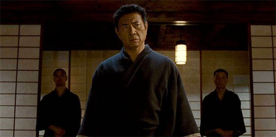 Ninja Assassin Photo 13 - Large