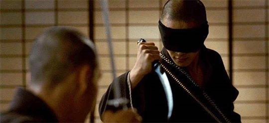 Ninja Assassin Photo 29 - Large