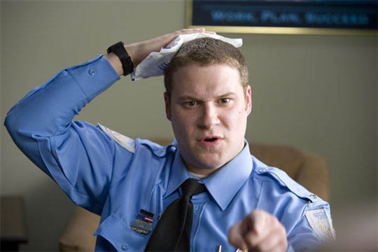Observe and Report Photo 3 - Large