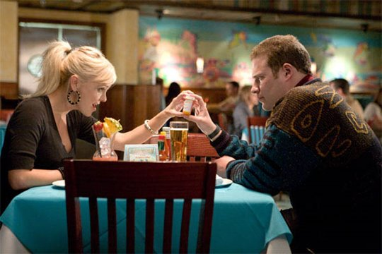 Observe and Report Photo 7 - Large
