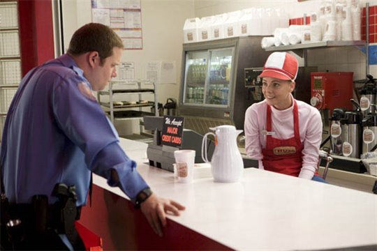 Observe and Report Photo 9 - Large