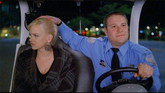 Observe and Report Photo 16 - Large