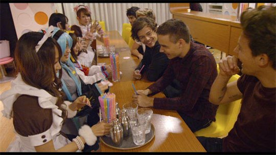 One Direction: This is Us Photo 9 - Large