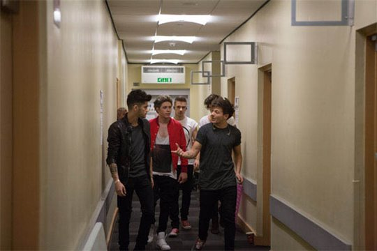 One Direction: This is Us Photo 26 - Large