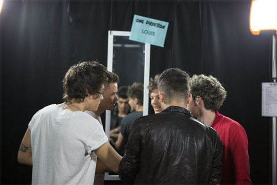 One Direction: This is Us Photo 28 - Large