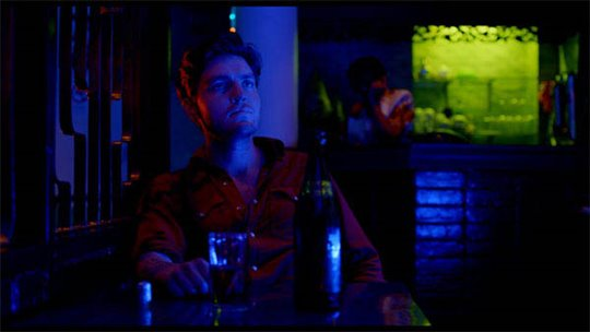 Only God Forgives Photo 7 - Large