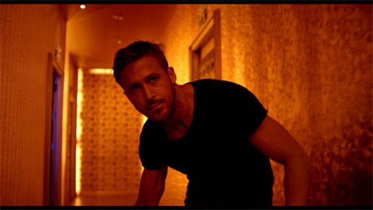 Only God Forgives Photo 13 - Large