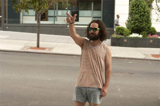 Our Idiot Brother Photo 1 - Large